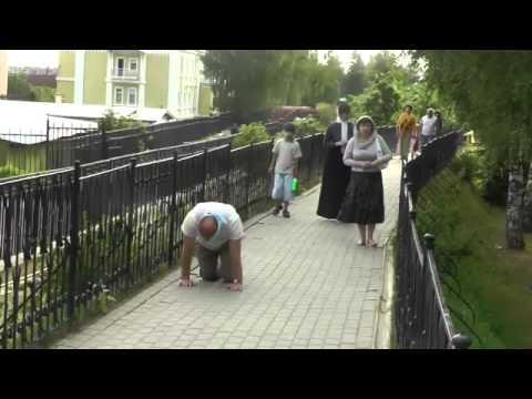 Молитва ангелу хранителю на русском для ребенка