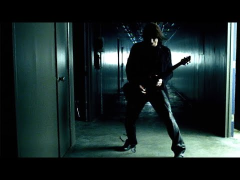 Disturbed - Stricken