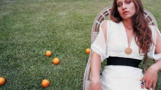 I know - Fiona Apple