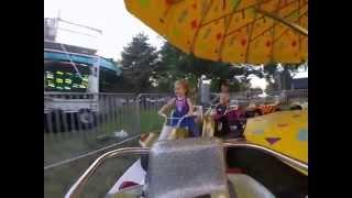 ATVs Video