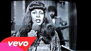 Donna Summer - Can't We Just Sit Down (And Talk It Over)
