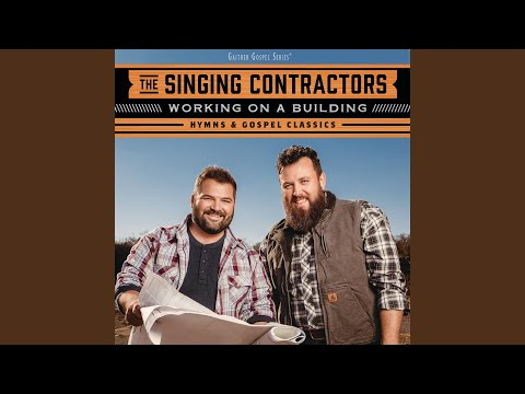 Because He Lives The Singing Contractors Topik Video