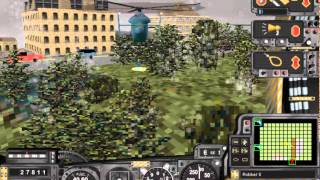 "SimCopter - career mod city26 ""Got Hard"" (hi-res)"