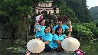 Enjoy Holidays in Vietnam With Experienced Vietnam Travel Guide Vivu Travel