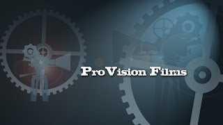 demo14 - ProVision Films