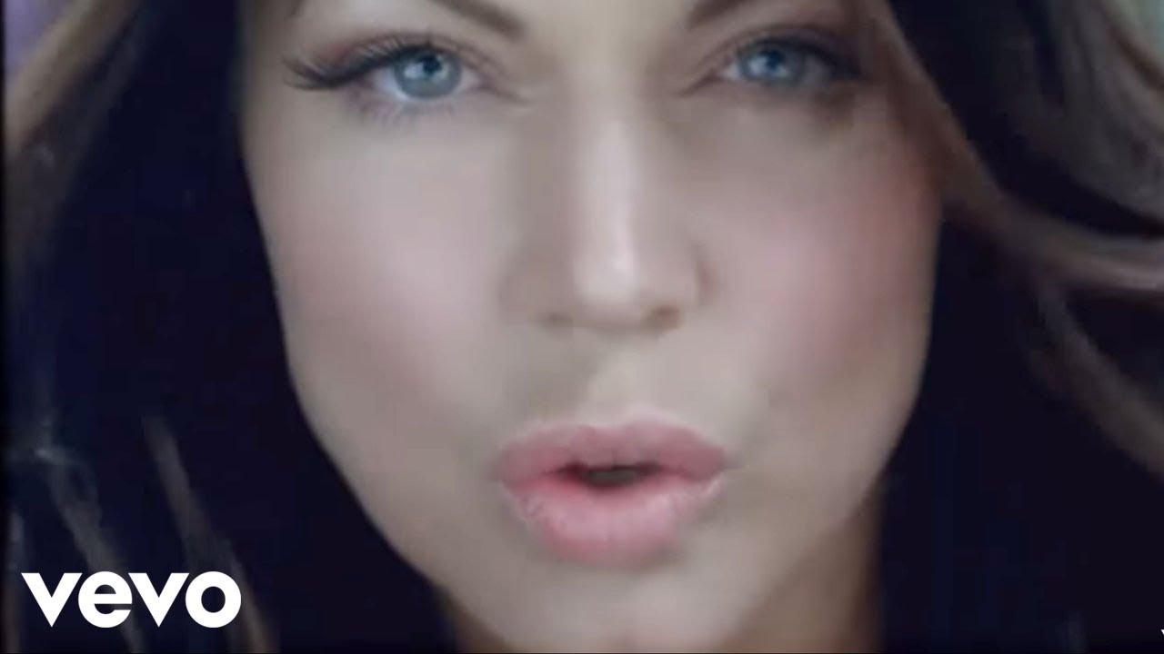 The Black Eyed Peas – Meet Me Halfway