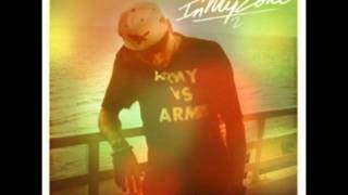 Chris Brown-My Girl Like Them Girls Feat J Valentine