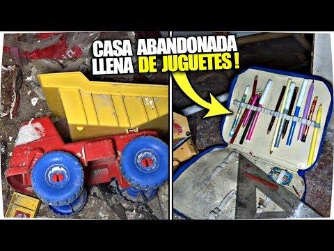 75 Litros Pop Up //45x50cm// Grande Trabajos Pesados Fuerte Residuos De Jard/ín Desecho Basura Bag Saco 60//120//180L //Pop Up