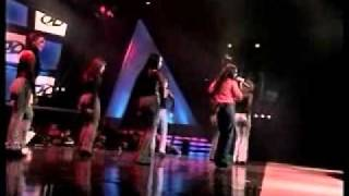 Koleksi Juara Lagu Siti Nurhaliza - Ku Milikmu [AJL 18 (2003) - Akhir]