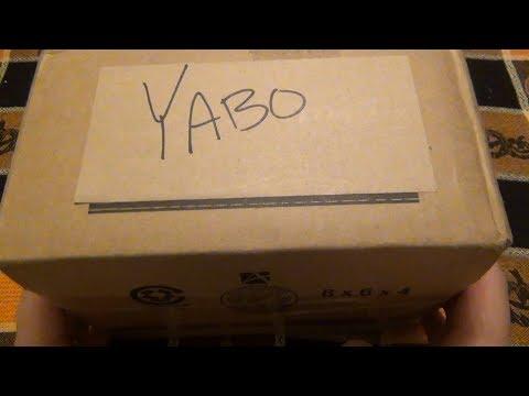 YABO : A Day Late & A Dollar Short...