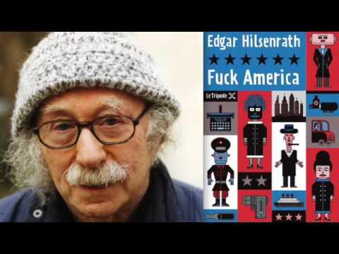 Vidéo de Edgar Hilsenrath