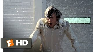 Dazed and Confused (11/12) Movie CLIP - O'Bannion's Payback (1993) HD