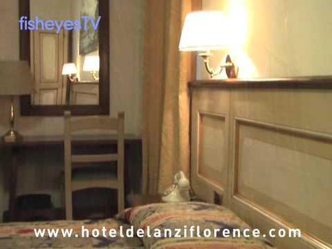Hotel De' Lanzi