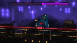 Dan Auerbach - I Want Some More (Lead Guitar)