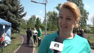 TV Budakalász / Félidő / 2019.05.07.