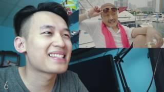 THỬ THÁCH : Nếu bạn hát theo thì bạn thua - Kpop ver. | Ô Kìa Hiệp