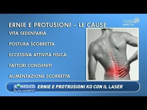Trattamento delle lesioni del gomito