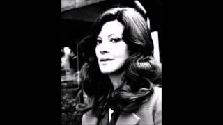 """Anna Moffo """"Il dolce suono"""" Lucia di Lammermoor"""