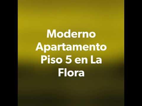 Apartamentos, Alquiler, La Flora - $1.750.000