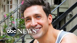 How Instagram star says he went from shy, unconfident to 'Sexiest Doctor Alive' - Video Youtube