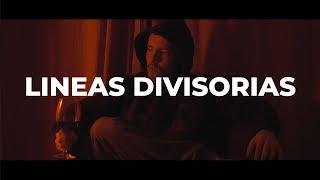 MARCO SKINNY - Líneas divisorias (Videoclip)