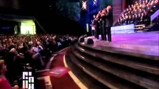 Worship Song1: Mercy Seat