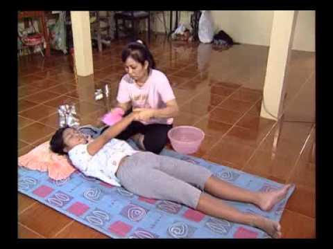 Lamblia รักษา homeopathic