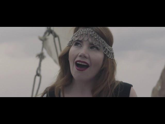 Buccaneer - Linda Em