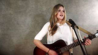 Wide Open Spaces - Dixie Chicks (Jenna Karach cover)