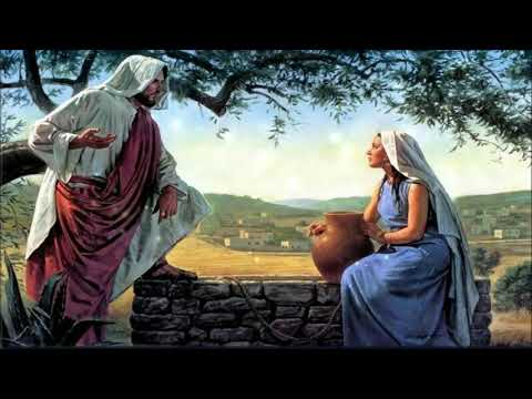Hebräischer Lobpreis ► Tag und Nacht preist den Herrn 🙌🏼 🎧