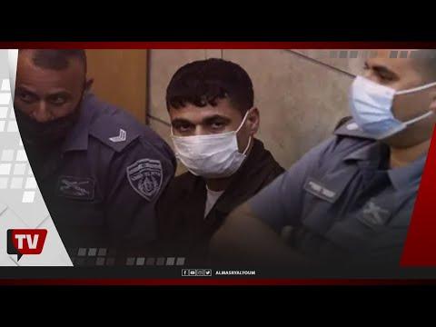 العارضة» يروي أسرار الهروب الهوليوودي من السجن الإسرائيلي»