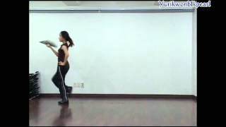 [ENG] SNSD Pre-debut Auditions