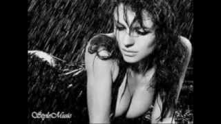 Chris Botti & Rosa Passos - Here's That Rainy Day