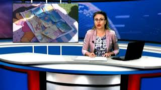Новости Балхаша 10.07.2018