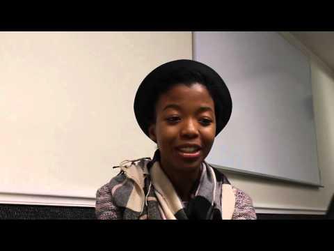 Learn Setswana with Vernac News! #6