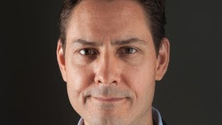 Ex-Canadian diplomat Michael Kovrig detained in China