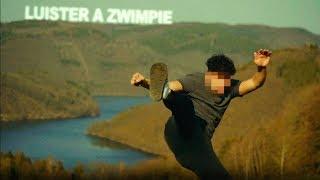 Killer Kamal Echte Stem ALLE LIEDJES! [geupdate 2019]