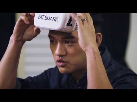 fat-shark-101-training-episode-7-how-to-fly-fpv