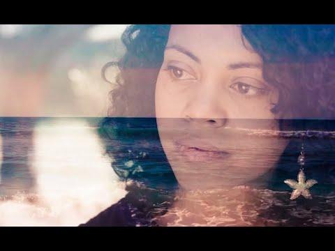 Marina Odessa - Fais moi rêver