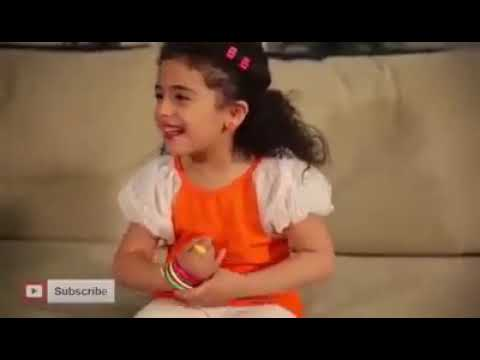 Ramadan Kareem song