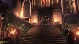 VideoImage1 Styx: Master of Shadows