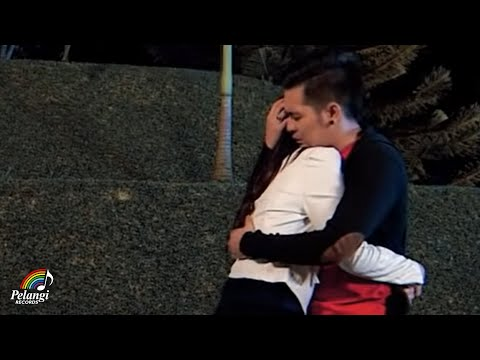 Melayu - BIAN Gindas - Ku Bisa Merindu (Official Music Video) Mp3