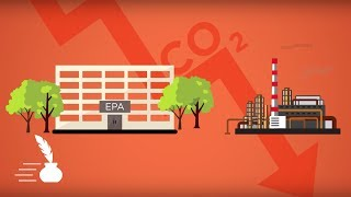 Click to play: The Clean Power Plan: The EPA & Climate Change Policy