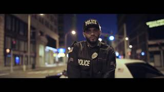 Joyner Lucas Winter Blues 508 507 2209