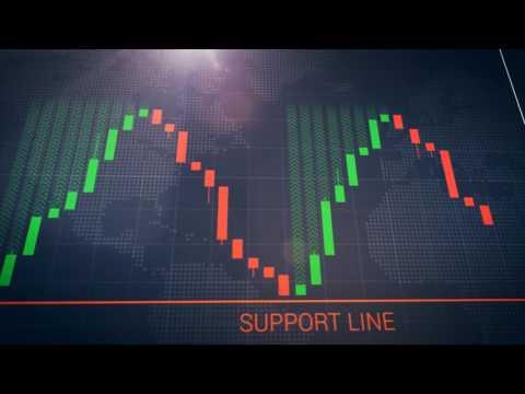 Formazione avanzata nel trading di opzioni binarie