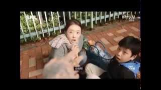 SNL Korea Digital Short: How Koreans See Foreigners (Goodboy Daniel)