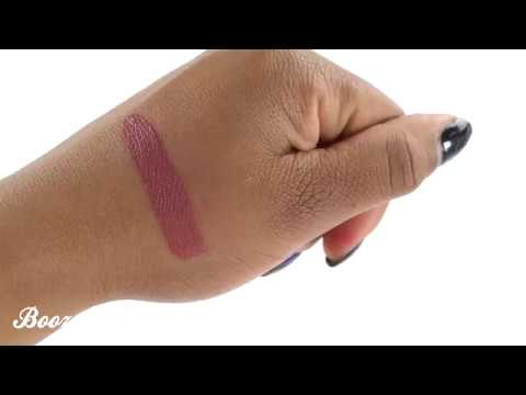 Ofra Cosmetics Ofra Cosmetics Long Lasting Liquid Lipstick Mocha