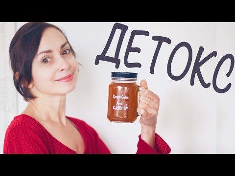 Как заработать деньги имея 1000000 рублей