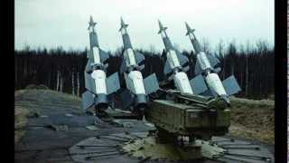 ПВО никогда не умрет