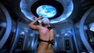 Warren G feat. Adina Howard - What's Love Got To Do...